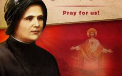 Beatification of Mother Clelia
