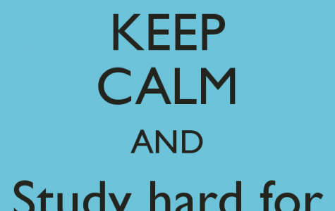 Tips for Taking the Midterm Exams