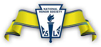 May the Fourth Be with the National Honor Society